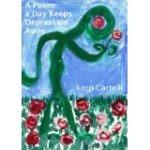 A Poem a Day Keeps Depression Away